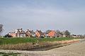Nieuwebildtdijk gezien vanaf de afslag naar Nij Altoenae.jpg