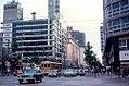Nihonbashi, Chūō-ku, Tokyo (1967-05-02 by Roger W).jpg