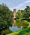 Nijmegen Kruittoren 1.jpg