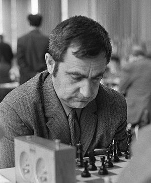 Nikola Padevsky - Nikola Padevsky, 1972