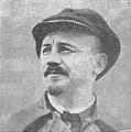 Nikolai Bukharin2.PNG