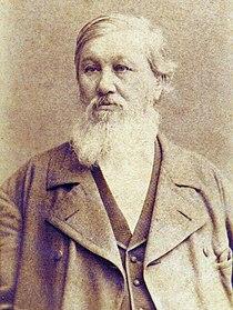 Nikolay Danilevski.jpg