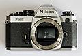 Nikon FM2 - face.jpg