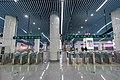 Ningbo Railway Station, NBRT, 2020-12-26 07.jpg