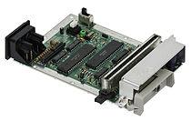 Nintendo-NES-TL-Motherboard-BL.jpg