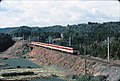 Nippō Main Line-1978-05.jpg