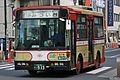 NishiTokyoBus A575.jpg
