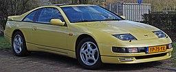 [Image: 256px-Nissan_300ZX_Twin_Turbo_%2813381161023%29.jpg]