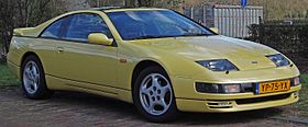 Nissan 300ZX Twin Turbo (13381161023).jpg