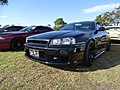 Nissan Skyline GT-T (29964127088).jpg
