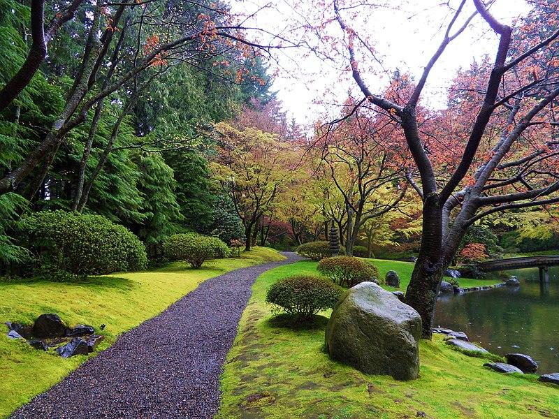 File:Nitobe Memorial Garden 97.jpg
