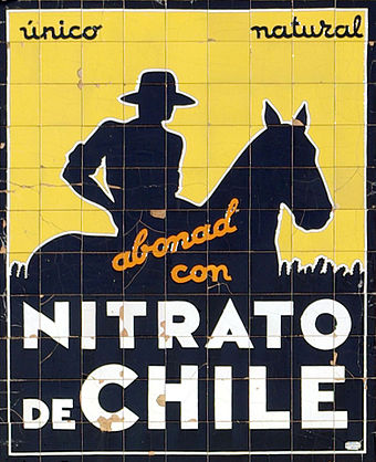 historia economica de chile pdf free
