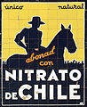 Nitrato de Chile 01 by-dpc.jpg