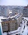 Nizhny Novgorod Meshcherskoe Ozero Microraion.JPG