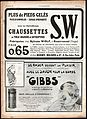 No 3791, 30 Octobre 1915, Annonces 3.jpg