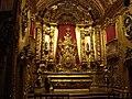 No Mosteiro.JPG