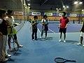 Noah Indoor Stage HAT Kobe テニススクール・ノア HAT神戸校 DSCF2870.JPG
