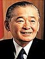 Noboru Takeshita (cropped 2) Noboru Takeshita 198711.jpg
