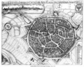 Noerdlingen Vedutenstich Andreas Zeidler 1651.png