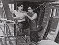 Noesa Penida P&K Apr 1953 p8 3.jpg