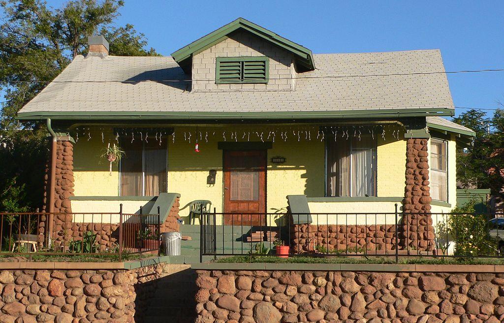 AdultFriendFinder Free Sex Dating in Nogales Arizona