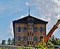 Noisiel Ancienne Chocolaterie Moulin Saulnier 10.jpg