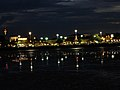 Noite em Macapá AP.jpg
