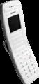 Nokia2650.png