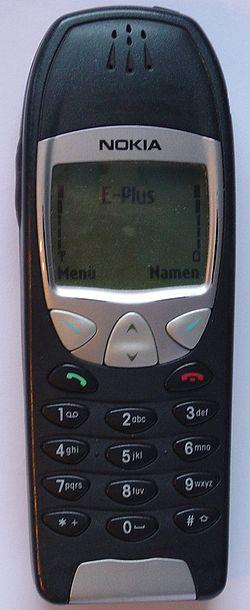 Nokia 6210.jpg