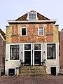 Noorderkade 20 en 21 Blokzijl.jpg