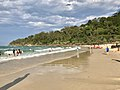 Noosa Heads beach, Queensland 07.jpg