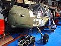 Nord N3400 msn20 Musée de l'Epopée de l'Industrie et de l'Aéronautique, pic2.JPG