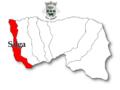 Nordeste 17.PNG