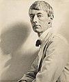 Norman Lindsay 1920.jpg