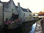 Normandia (8067613652).jpg