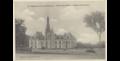 Nort-sur-Erdre - Château de la Gazoire.png