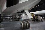North American Aviation XB-70 AV-1, 62-0001 (27774255430).jpg