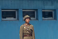 North Korea - Panmunjon (5521126498).jpg