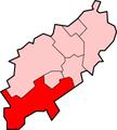 NorthamptonshireSouth.png