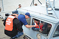 Northern Border Initiative multi-agency exercise 140815-G-AW789-014.jpg