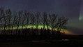 Northern Lights. Taken in St. Andrews, Manitoba (505273) (25112006713).jpg