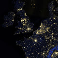 Northwestern Europe at night by VIIRS.jpg
