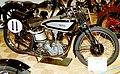 Norton International M30 500 cc OHC Racer 1937.jpg
