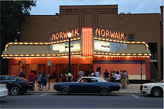 Norwalk Theatre Marquee Imagine.jpg