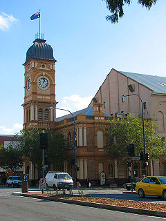 Norwood, South Australia Suburb of Adelaide, South Australia