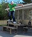 Nose grind skateboarding.jpg