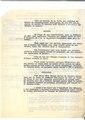 Note des Renseignements généraux sur le match de hockey URSS-Tchécoslovaquie, 15 février 1968 (p. 2).pdf