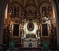 Notre-Dame de Garaison 16082018 11 Retable Pierre Affre.jpg