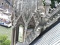 Notre-Dame de Paris 078.jpg