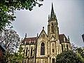 Notre-Dame du mont Roland. (2).jpg